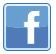 撮影スタジオギャラリーOフェイスブック