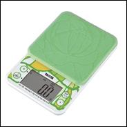 キュートなキッチン測り無料で使えます。