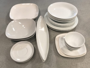 【お皿各種】